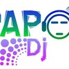 La Loba DeL Mar- En Vivo! PAP® MP3 Download