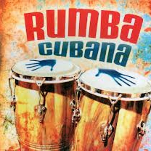 DJ Rooster-Rumba 2013 Mix