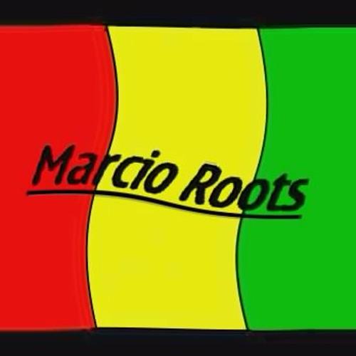 ______MARCIO ROOTS______