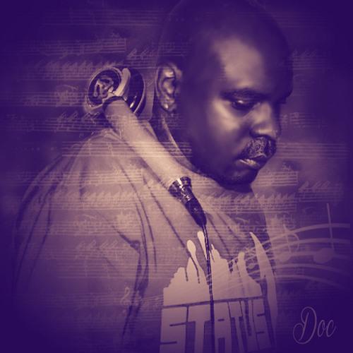 DEEPER GROOVES RADIO DJ DOC 10-5-2013