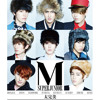Super Junior-M - Perfection (Acapella)