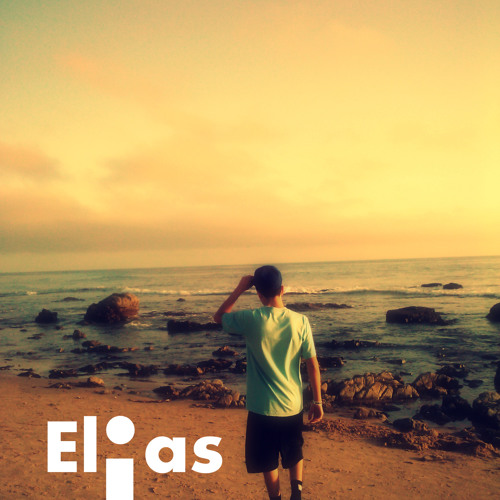 Elias - Belong #makeourmarkcontest