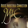 Tef inst nwo the fight at music industrial connection mp3