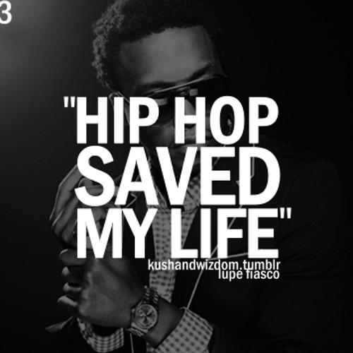 MusicSavedMe - (beats)
