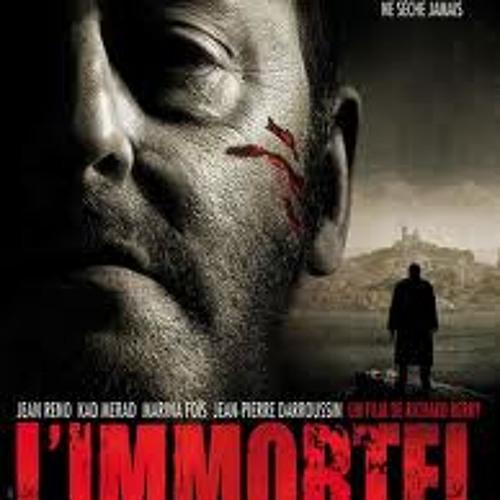 L'immortel - Karim's Funeral - YouTube 2