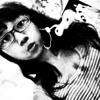 Lyla - Bernafas Tanpamu (Cover By Riyuyu)
