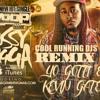 "Woop ""Pussy Nigga"" ft. Yo Gotti & Kevin Gates (CRDJS Remix)"