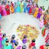 Okkesi Elakapande Gauramma - Bathukamma Song