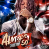 Chief Keef - Glory | Almighty So