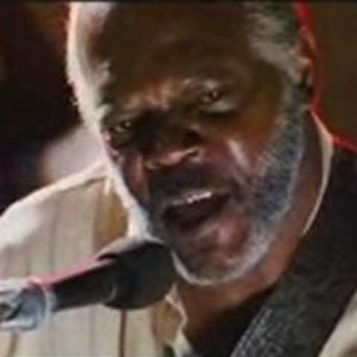 Stack O'Lee - Samuel L. Jackson
