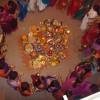 Yememi Puvvoppune Gouramma - Bathukamma Song