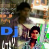 Dj Ajay OLD NONSTOP