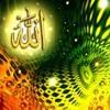 Names Of Allah.mp3