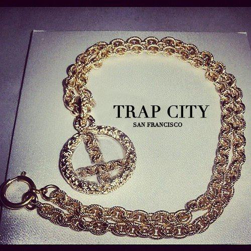 Trap City Demo Mix
