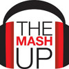 Good Girl - Thicke Ft. Lines Ft. Pharrel vs Billy Jean (Bass Beat) - MJ vs Funky Cold Medina - Tone Loc (Mashup)