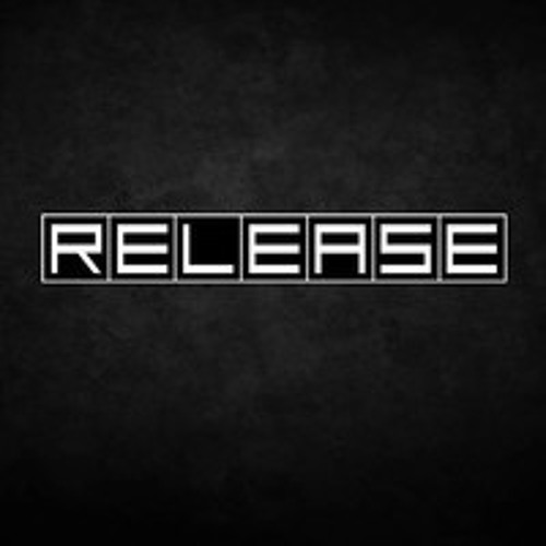 Extenzion Exclusive Mix For www.releaseofficial.com