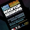 Live @ Lanai Rooftop Lounge - Opening for Jesse Brede & Jason Jenkins 9/14/2013