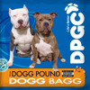 THA DOGG POUND FEAT.SNOOP DOGG - NICE & SLOW -