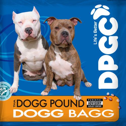 THA DOGG POUND FEAT.SNOOP DOGG - NICE & SLOW -