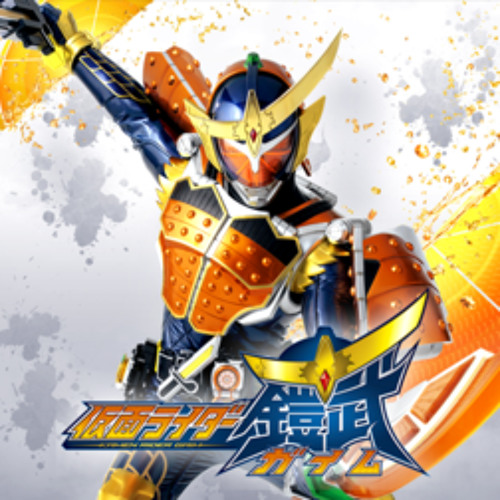 gaim no kaze just live more mp3