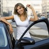 Car Insurance In Illinois - These Insurers Allow Many Drivers To Slash Rates By up to 45%. Try it