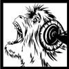 Twelve Monkeys Vs Kodaline - All I Want (Festival Mix)