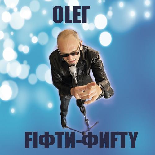 Sorry Seems To Be - Joe Cocker - Covered by Oleg - MI Promotion Studio Mixdown