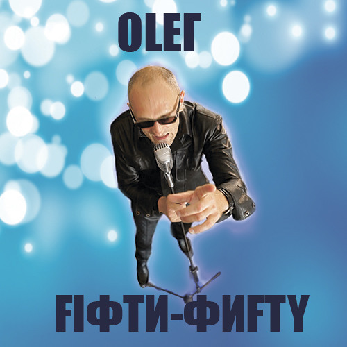 Honesty - Billy Joel - Covered by Oleg - MI Promotion Studio Mixdown