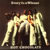 Hot Chocolate- Every1'ns A Winner (Gogunedit)