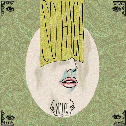 Males - So High