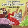 2_The Twelve Dancing Princesses