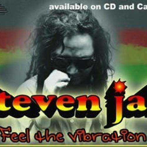 download lagu steven jam bertahan