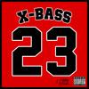X-Bass - 23