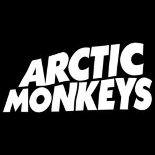 I Wanna Be Yours (Arctic Monkeys)