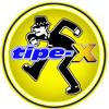Tipe-X_Jantungku.mp3