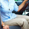 Auto Insurance In California - Slash Your Car Insurance Rate in California, by Up to 50%