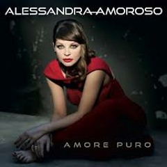 Amore Puro (Rumba 20bpm )