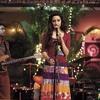 Sunn Raha Hai - Female - www.S