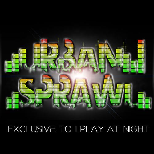 dB - Joy (Dista & Bradshaws 5am Mix) [www.iplayatnight.com]