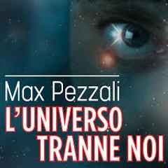 L' Universo Tranne Noi  (Rumba 20bpm )