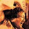 Nusrat Fateh Ali Khan - Mast Nazron Se Allah Bachaye