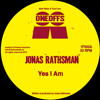 Jonas Rathsman - Yes I Am