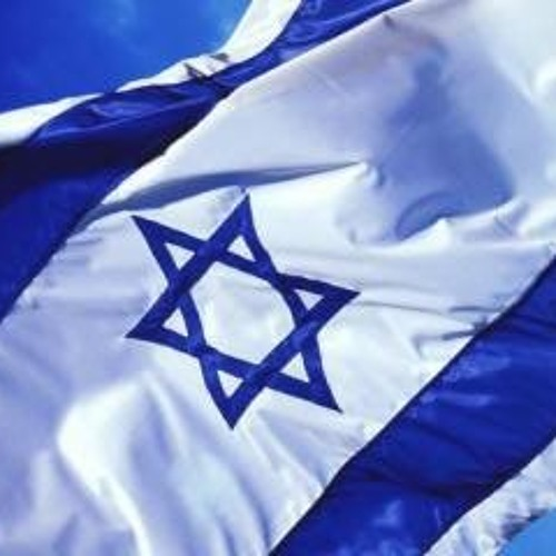 ISRAEL Y LA PROFECIA - by TBM Missions