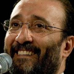 Maher Fayez - Yaso3 7abiby   ماهر فايز - يسوع حبيبى