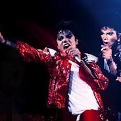 Beat It (Jive 2013) Jive 42bpm