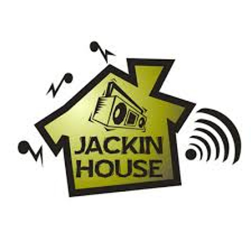 Mikey G - Jackin House Mix July 2013 (Free Download)