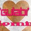 Gulabi Remix (Shuddh Desi Romance) Prem Chavan