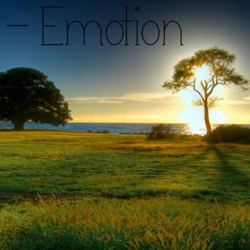 Curbi - Emotion