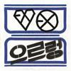 EXO-M - XOXO