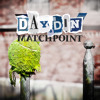 Matchpoint *Free Download*